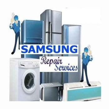 Samsung Service Center in Hyderabad