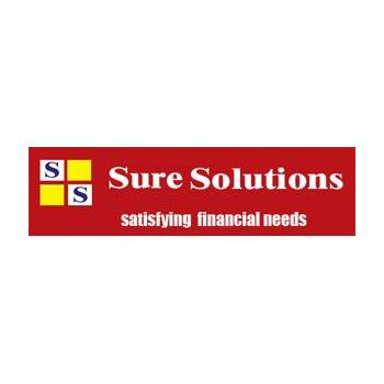 suresolutions in Coimbatore