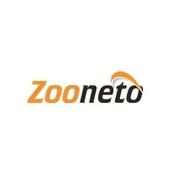 Zooneto Infosoft in Noida Sector 15