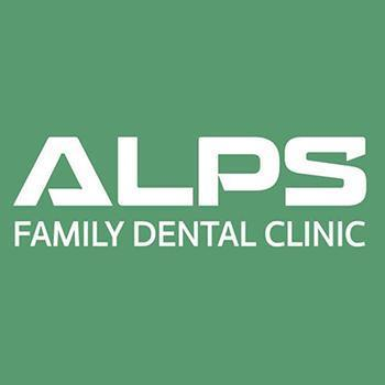 Alps Family Dental Clinic Kumarakom in Kumarakom, Kottayam