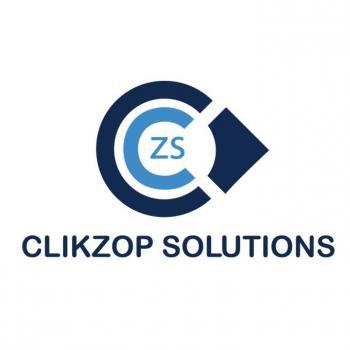 Clikzop Solutions in Zirakpur, Sahibzada Ajit Singh Nagar