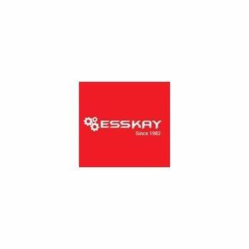 EssKay Machines