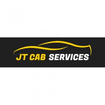 jtcabservices in Hyderabad