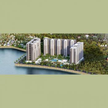 Kerala Property Real state in Ernakulam