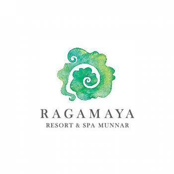 Ragamaya resort and spa in Munnar, Idukki