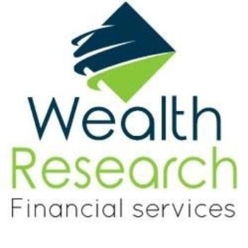 Wealth Research Financial Services in Indore