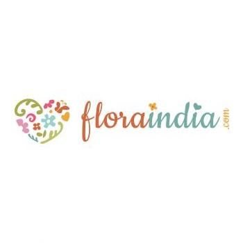 Floraindia: Online Flowers and Cakes Delivery India in East Of Kailash, New Delhi
