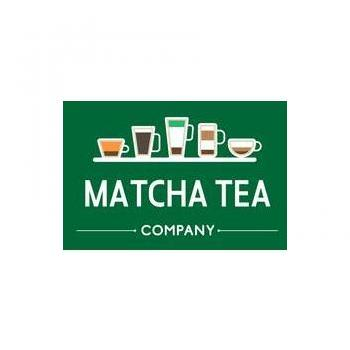 Matcha Tea Company in Rewari