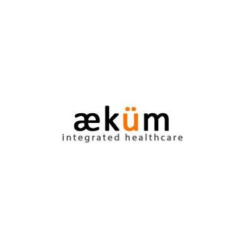 Aekum in Gurgaon, Gurugram