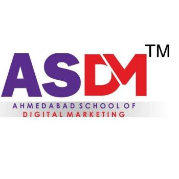 Ahmedabad School of Digital Marketing in Ahmedabad