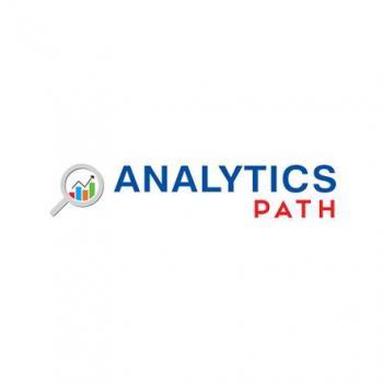Analytics Path in Hyderabad