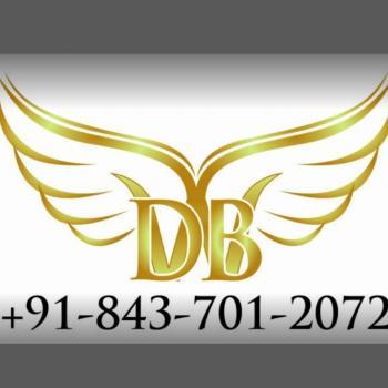Dreamweddingbox