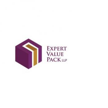 Expert Value Pack LLP in Chennai