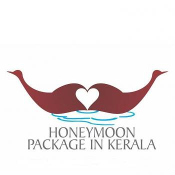 Honeymoon Package in Kerala in Cochin, Ernakulam
