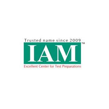 IAM-Business School in Kannur
