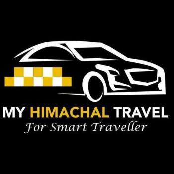 My Himachal Travel in Chandigarh