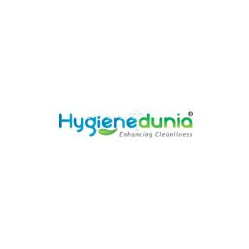 OSSOM Hygiene Dunia Pvt. Ltd. in Indore