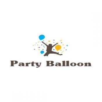 partyballoon 9958969131 in Panchkula