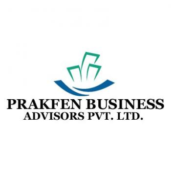 prakfenbusiness in MUMBAI, Mumbai City