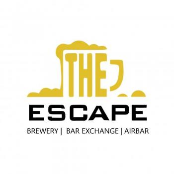 The ESCAPE - Largest Microbrewery in Chandigarh and Panchkula. in Panchkula