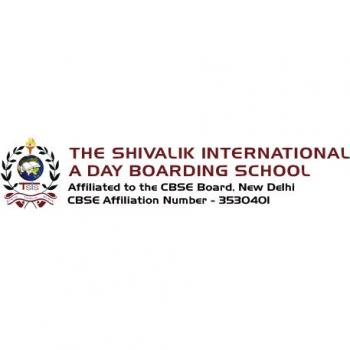 The Shivalik International School in Haldwani, Nainital