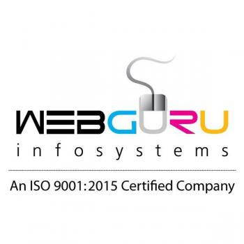 WebGuru Infosystems Pvt. Ltd.