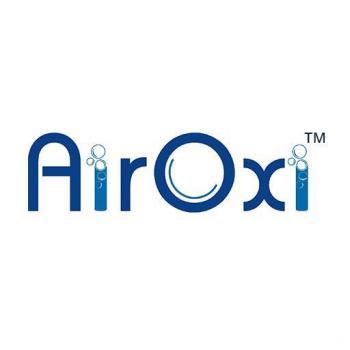 AirOxi Tube - Gujarat in Vadodara