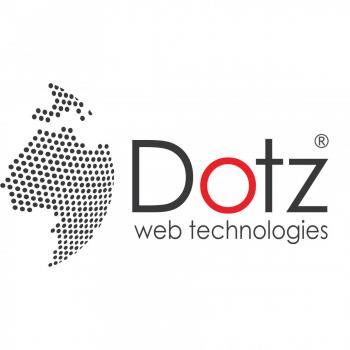 Dotz Web Technologies in Kochi, Ernakulam