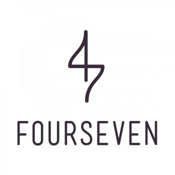 Fourseven Services Pvt. Ltd. in Gurgaon, Gurugram