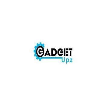 GadgetUpz in Rajkot