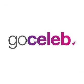 GoCeleb - Online Artist Booking Portal in MUMBAI, Mumbai City