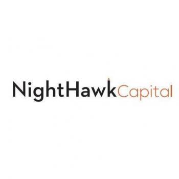 NightHawkCapital in Mumbai, Mumbai City