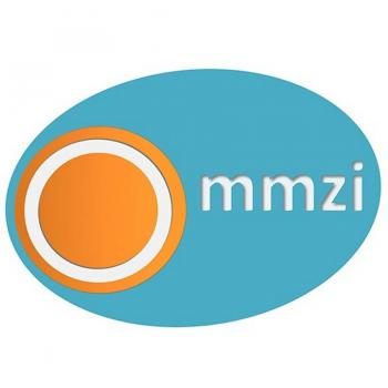 Ommzi Solutions Private Limited in Mohali
