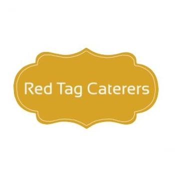 Red Tag Caterers in Chandigarh