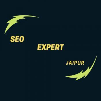 SEO Expert Jaipur in jaipur, Jaipur