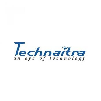 Technaitra in Mohali