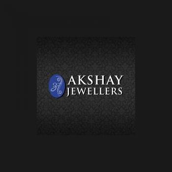 Akshay Jewellers in Bhopal