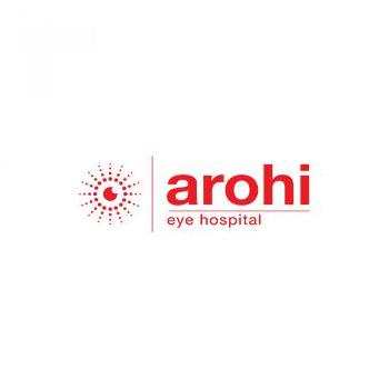 Arohi Eye Hospital in Mumbai, Mumbai City