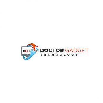 Doctor Gadget Technology in Kolkata