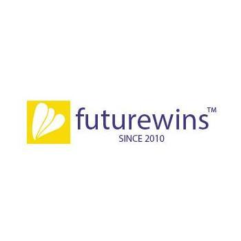 Futurewin