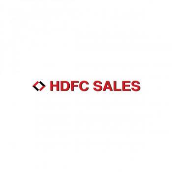 HDFC Sales Pvt. Ltd. in Mumbai, Mumbai City