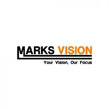 Marks Vision in Delhi