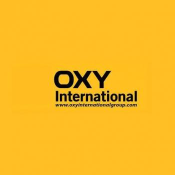 Oxy internatioal in Thrissur