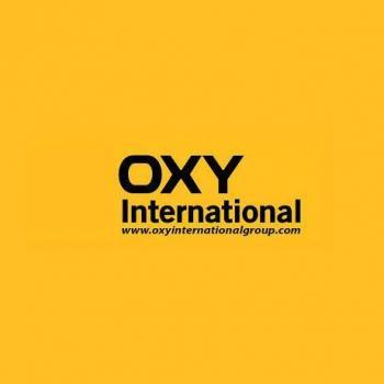 Oxy internatioal in Thrissur