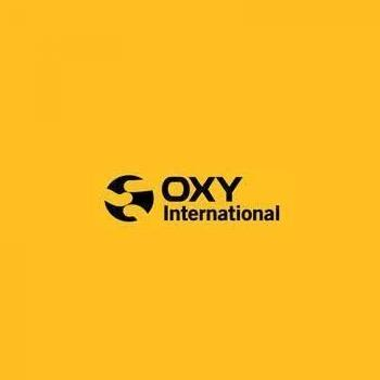 oxy international in thrissur, Thrissur