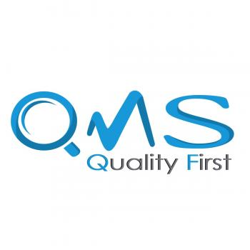 Quality Management Systems in Pune