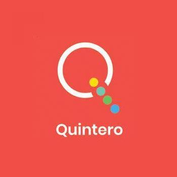 Quintero in New Delhi