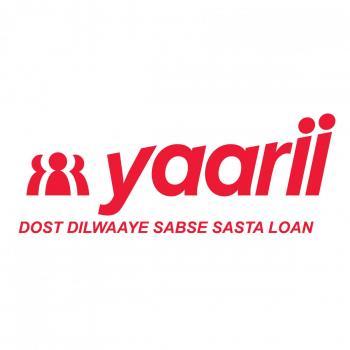 Yaarii in Mumbai, Mumbai City