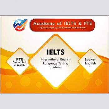 Buy Ielts Certificate Online in Mumbai, Mumbai City