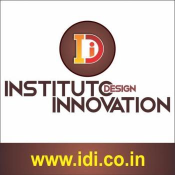 Instituto Design Innovation in Hyderabad